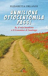 libro_orlandi-unmilioneottocentomila-passi